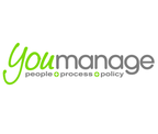 Youmanage reviews