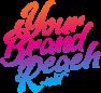 Your Brand Reach reviews