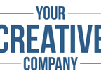 Your Creative Company reviews