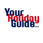 YOUR HOLIDAY GUIDE reviews