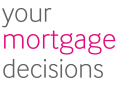 Your Mortgage Decisions reviews
