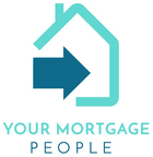 Your Mortgage People reviews