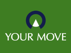 Your Move reviews