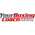 Your Boxing Coach - Personal Trainer Hamburg reviews