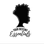 yourDestiny Essentials reviews