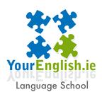YourEnglish.ie - Your English Language School Dublin, Ireland reviews