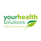 YourHealthSolutions reviews