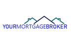 Yourmortgagebrokercardiff reviews