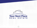 Your Next Place Real Estate reviews