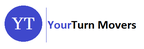 YourTurn Movers reviews