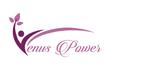 Yourvenuspower reviews