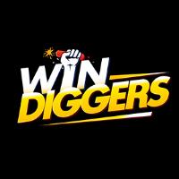 Win Diggers reseñas