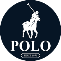 Polo.co.za bewertungen