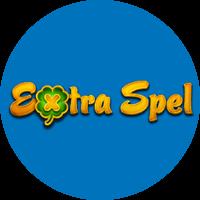 Extraspel reviews
