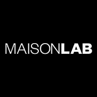 Maison Lab Opinie