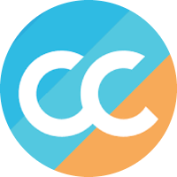 CreditClick Opinie