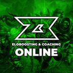 Z3BOOST reviews