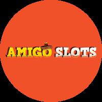 Amigo Slots reviews