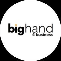 Big Hand 4 Business reviews