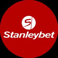Stanleybet.be reviews