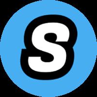 SafariNow reviews