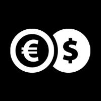Cinkciarz.pl reviews