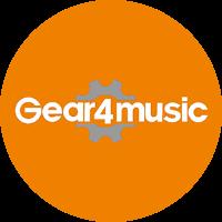 Gear4music bewertungen