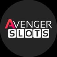 Avenger Slots Casino отзывы