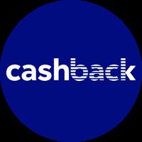 Cashback Cards レビュー