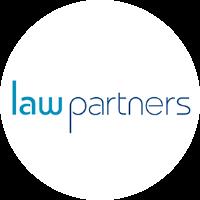 Law Partners Vanuatu bewertungen