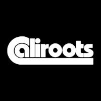 Caliroots reviews