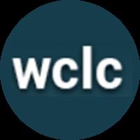 WCLC reviews