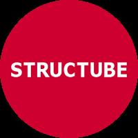 Structube şərhlər