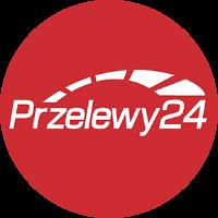 Przelewy24.pl reviews