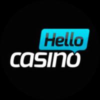 Hello Casino reviews
