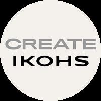 Create Ikohs bewertungen