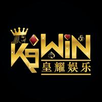 k9win5 (sgdiscomank9.k9win5.com) şərhlər