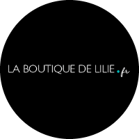 La boutique de Lilie avaliações