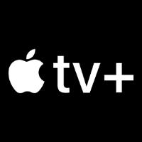 Apple TV+ reviews