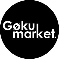 Gokumarket reseñas