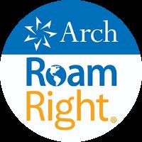 RoamRight reviews