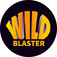 Wildblaster reviews