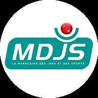 MDJSjeux.ma reviews