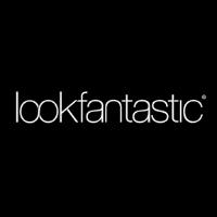 Lookfantastic.es reviews