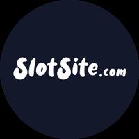 SlotSite şərhlər