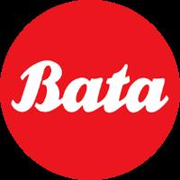 Bata.in anmeldelser