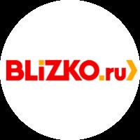 BLIZKO.ru レビュー