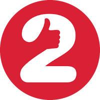 2GUD.com reviews