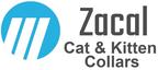 Zacal Cat Collars reviews