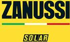 Zanussisolar reviews